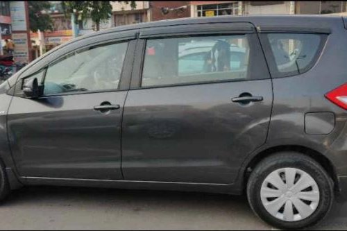 2018 Maruti Suzuki Ertiga VXI MT for sale in Chandigarh
