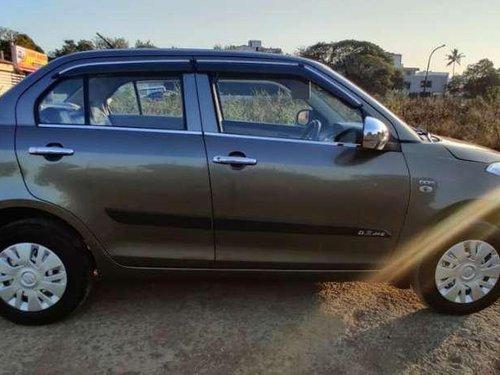 2016 Maruti Suzuki Swift Dzire MT for sale in Indore