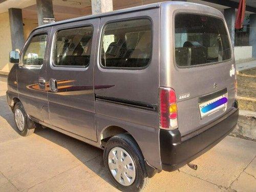2019 Maruti Suzuki Eeco MT for sale in New Delhi