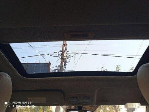 2010 Hyundai i20 1.4 Asta Optional With Sunroof MT in Dehradun