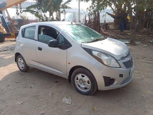 2013 Chevrolet Beat Diesel LS MT for sale in Faridabad