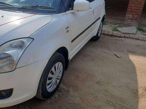 Used 2011 Maruti Suzuki Swift MT for sale in Moga