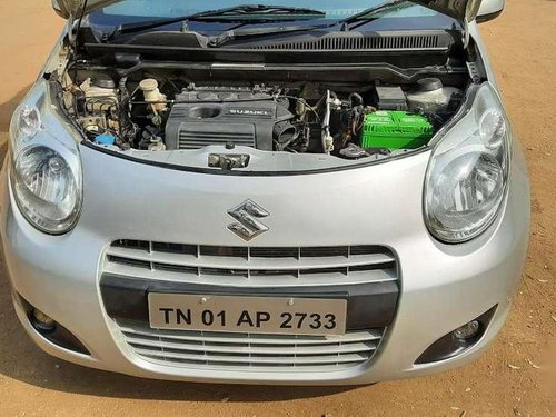 Maruti Suzuki A Star 2011 MT for sale in Erode