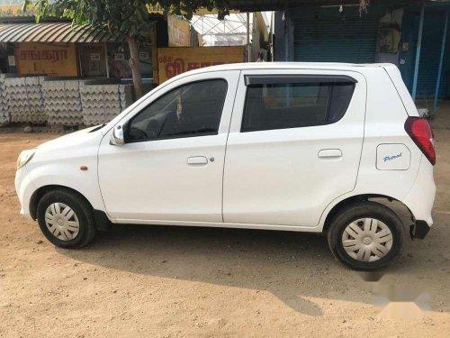 Maruti Suzuki Alto 800 LXI 2015 MT in Tiruppur