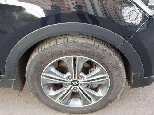 Used Hyundai Creta 1.6 CRDi AT SX Plus in Vadodara