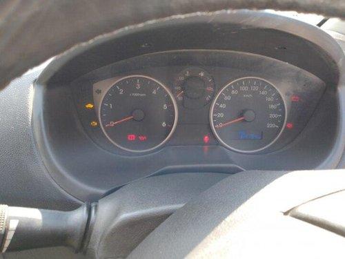 2012 Hyundai i20 1.4 CRDi Sportz MT for sale in New Delhi
