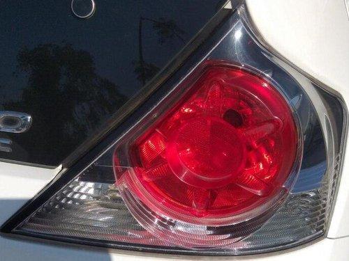 2013 Honda Brio EX MT for sale in Ahmedabad