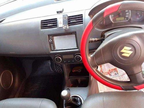 2007 Maruti Suzuki Swift ZXI MT for sale in Coimbatore