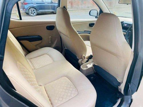 2009 Hyundai i10 Era MT for sale in Ahmedabad
