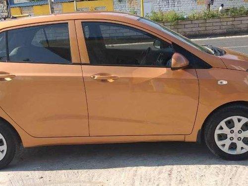 Used 2014 Hyundai Grand i10 1.2 Kappa Magna MT in Pondicherry