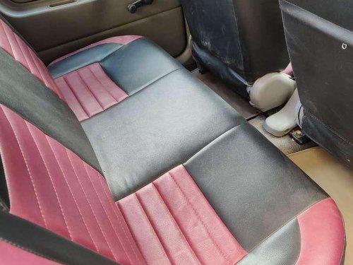 Maruti Suzuki Alto K10 VXI 2012 MT for sale in Hyderabad
