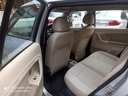 Used 2013 Skoda Fabia 1.2 MPI Classic MT in New Delhi