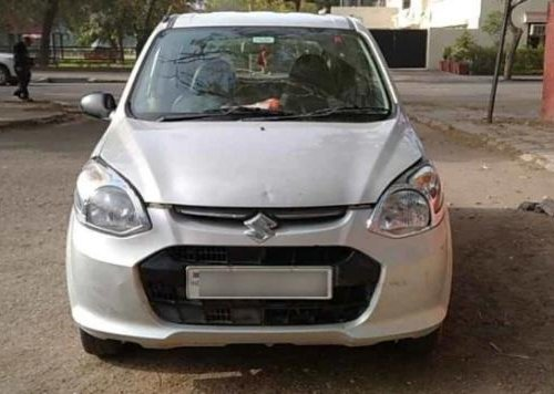 2014 Maruti Suzuki Alto 800 LXI MT for sale in Chandigarh