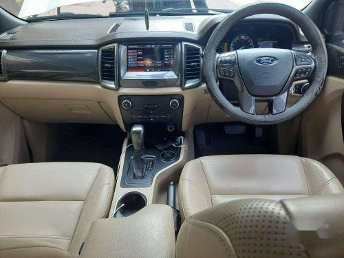 Used 2016 Ford Endeavour 2.2 Titanium AT 4X2 for sale in Mumbai