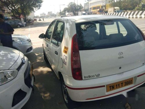 2016 Tata Indica V2 MT for sale in Chennai