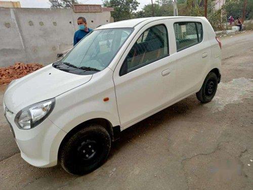 Maruti Suzuki Alto 800 LXI 2013 MT for sale in Bareilly