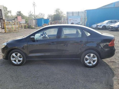 2013 Skoda Rapid MT for sale in Aurangabad