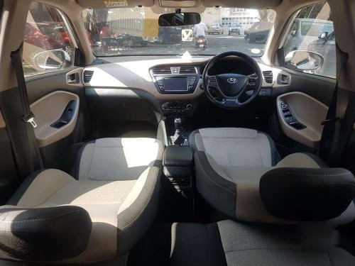 Used 2016 Hyundai Elite i20 Asta 1.4 CRDi MT for sale in Nagar