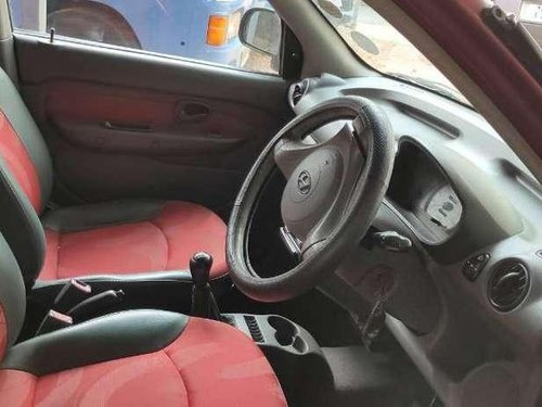 Hyundai Santro Xing GLS 2007 MT for sale in Chennai