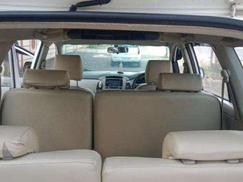 Toyota Innova 2013 MT for sale in Surat
