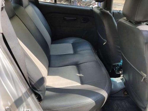 Used 2006 Hyundai Santro Xing GLS MT for sale in Chennai