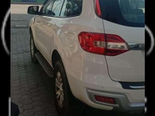 Used Ford Endeavour 2016 MT for sale in Karnal