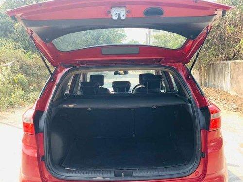Used Hyundai Creta 1.6 SX 2017 AT for sale in Surat
