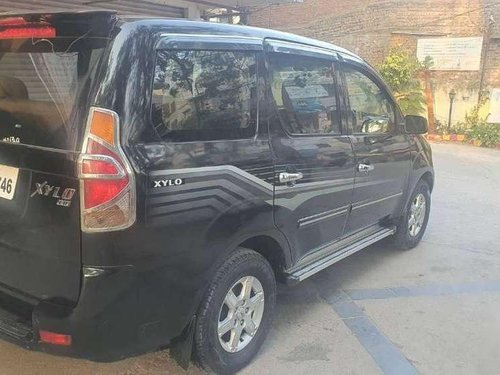 Used 2009 Mahindra Xylo E8 ABS MT for sale in Hyderabad