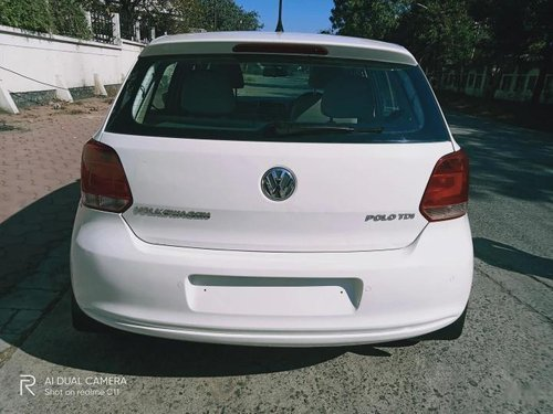 2012 Volkswagen Polo Diesel Highline 1.2L MT for sale in Indore