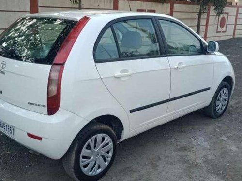 2009 Tata Indica Vista MT for sale in Surat-3