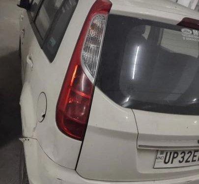 Used 2012 Ford Figo Diesel ZXI MT in Lucknow