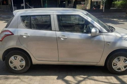 Maruti Suzuki Swift LDI 2012 MT for sale in Pune