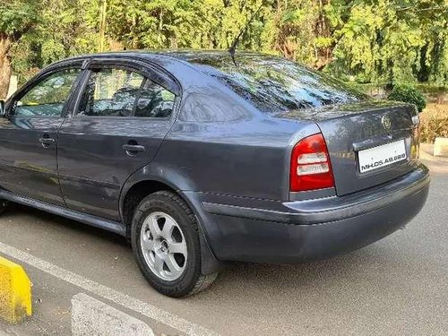 Skoda Octavia 2007 MT for sale in Aurangabad-6