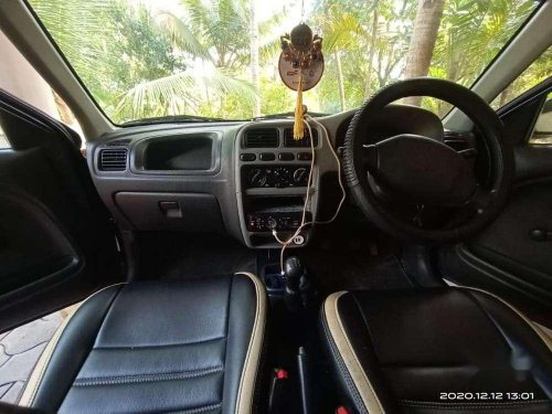 2010 Maruti Suzuki Alto MT for sale in Tirur