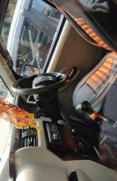 Mahindra Scorpio S2 7 Seater 2015 MT for sale in Patna