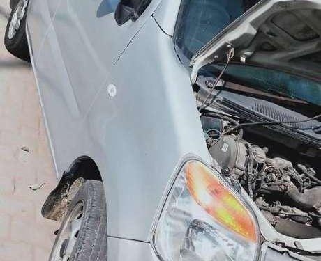 Used Maruti Suzuki Wagon R LXI 2008 MT in Meerut
