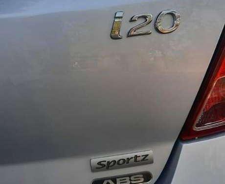 Used 2012 Hyundai i20 Asta 1.4 CRDi MT in Kolhapur