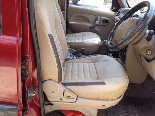 Mahindra Scorpio 2007 MT for sale in Kolkata