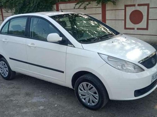 2009 Tata Indica Vista MT for sale in Surat-5