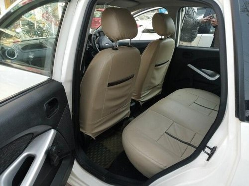 2013 Ford Figo Diesel Celebration Edition MT in New Delhi
