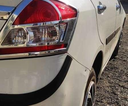 Maruti Suzuki Swift Dzire 2013 MT for sale in Nagpur