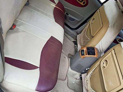 Tata Indigo XL 2010 MT for sale in Coimbatore