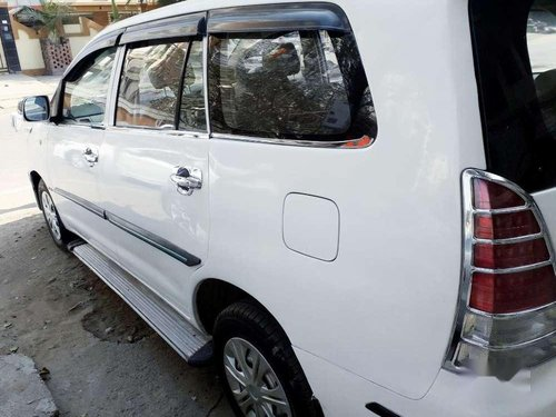 2007 Toyota Innova 2.5 E MT for sale in Kanpur
