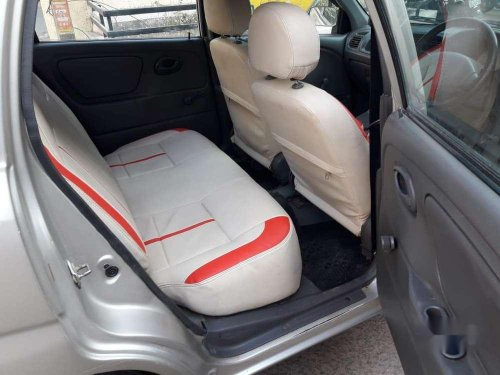 Used Maruti Suzuki Alto 2006 MT for sale in Hyderabad