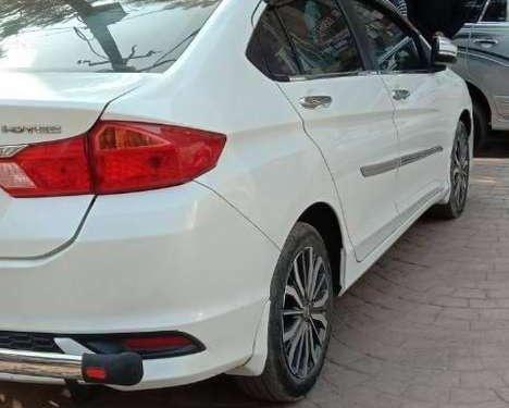 Used 2019 Honda City i-DTEC VX MT for sale in Patna
