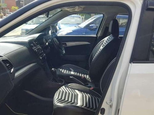 2017 Maruti Suzuki Vitara Brezza VDi MT for sale in Nagar