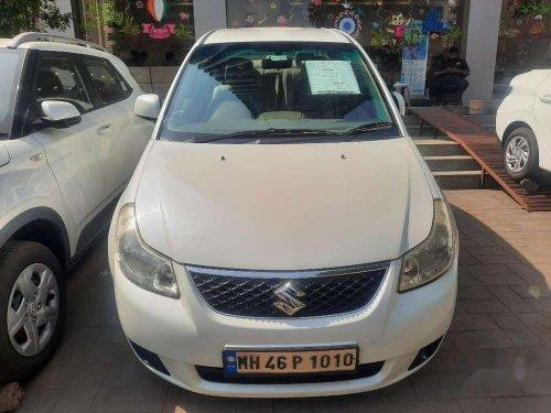 2011 Maruti Suzuki SX4 MT for sale in Thane