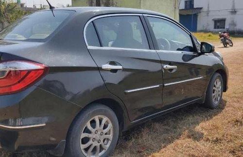 2016 Honda Amaze VX i-VTEC MT for sale in Kolkata