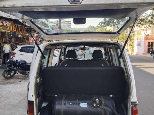 Used 2016 Maruti Suzuki Omni MT for sale in Jaipur