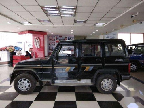 Mahindra Bolero SLE 2010 MT for sale in Nagar